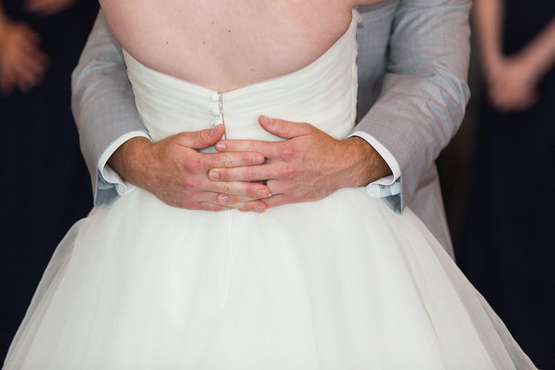 0532-Wedding-Reception-Chesapeake-Inn