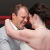 0557-Wedding-Reception-Chesapeake-Inn