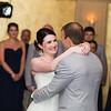 0553-Wedding-Reception-Chesapeake-Inn
