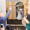 0510-Wedding-Reception-Chesapeake-Inn