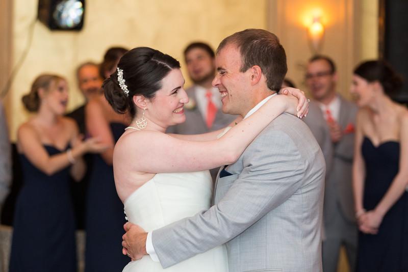 0538-Wedding-Reception-Chesapeake-Inn