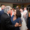 0835-Wedding-Reception-Chesapeake-Inn