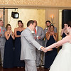 0562-Wedding-Reception-Chesapeake-Inn