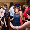 0851-Wedding-Reception-Chesapeake-Inn