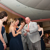 0537-Wedding-Reception-Chesapeake-Inn