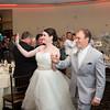 0515-Wedding-Reception-Chesapeake-Inn