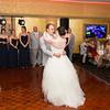 0522-Wedding-Reception-Chesapeake-Inn