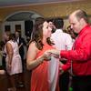 0846-Wedding-Reception-Chesapeake-Inn