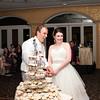 0860-Wedding-Reception-Chesapeake-Inn