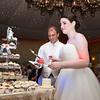 0864-Wedding-Reception-Chesapeake-Inn