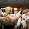 0819-Wedding-Reception-Chesapeake-Inn