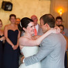 0552-Wedding-Reception-Chesapeake-Inn