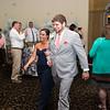 0506-Wedding-Reception-Chesapeake-Inn