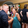 0839-Wedding-Reception-Chesapeake-Inn