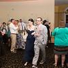 0508-Wedding-Reception-Chesapeake-Inn