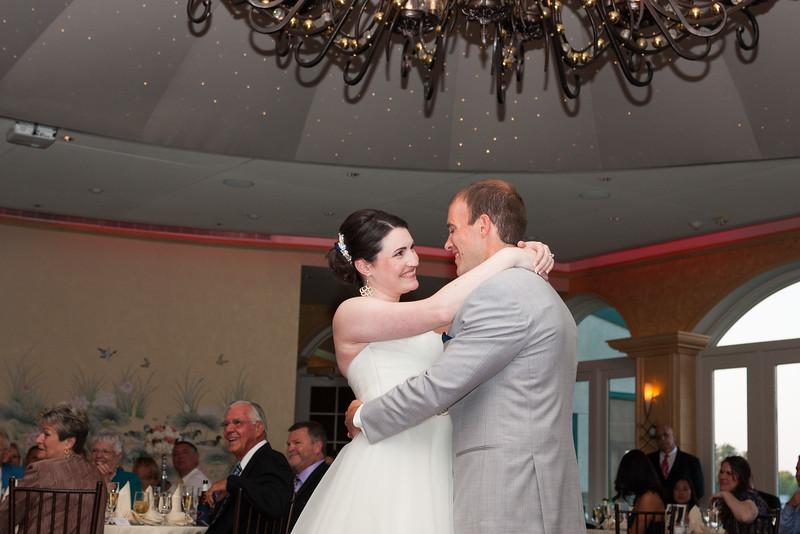0540-Wedding-Reception-Chesapeake-Inn