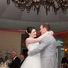 0540-Wedding-Reception-Chesapeake-Inn