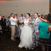 0513-Wedding-Reception-Chesapeake-Inn