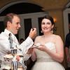 0869-Wedding-Reception-Chesapeake-Inn