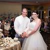 0861-Wedding-Reception-Chesapeake-Inn
