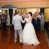0516-Wedding-Reception-Chesapeake-Inn