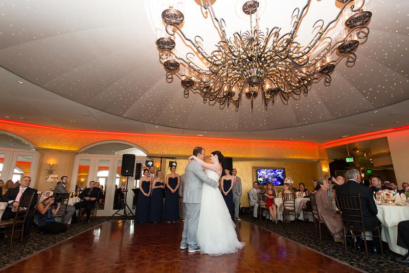 0528-Wedding-Reception-Chesapeake-Inn
