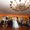 0528-Wedding-Reception-Chesapeake-Inn