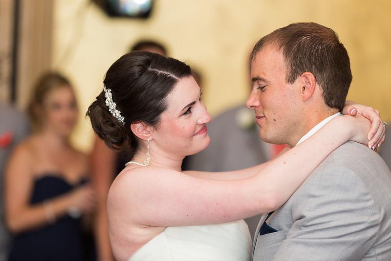0545-Wedding-Reception-Chesapeake-Inn
