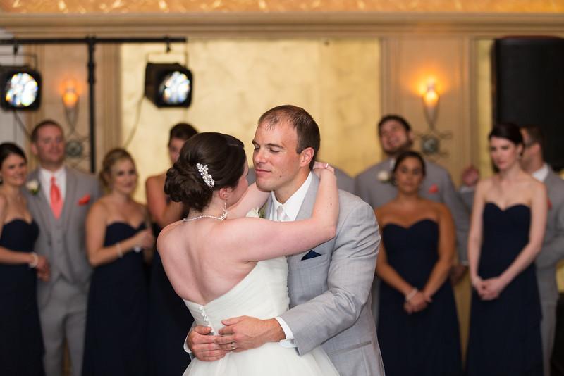 0543-Wedding-Reception-Chesapeake-Inn