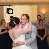 0543-Wedding-Reception-Chesapeake-Inn