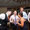 0880-Wedding-Reception-Chesapeake-Inn