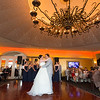 0530-Wedding-Reception-Chesapeake-Inn