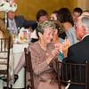 0564-Wedding-Reception-Chesapeake-Inn