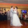 0521-Wedding-Reception-Chesapeake-Inn