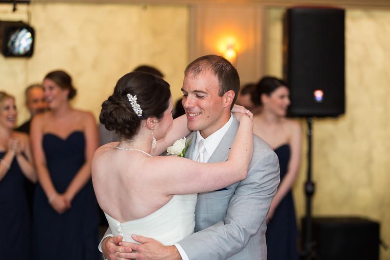 0534-Wedding-Reception-Chesapeake-Inn