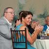 0563-Wedding-Reception-Chesapeake-Inn