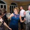 0843-Wedding-Reception-Chesapeake-Inn