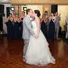 0518-Wedding-Reception-Chesapeake-Inn