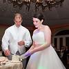 0865-Wedding-Reception-Chesapeake-Inn