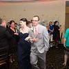 0509-Wedding-Reception-Chesapeake-Inn