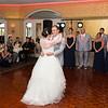 0523-Wedding-Reception-Chesapeake-Inn