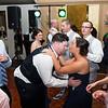 0845-Wedding-Reception-Chesapeake-Inn