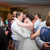 0823-Wedding-Reception-Chesapeake-Inn