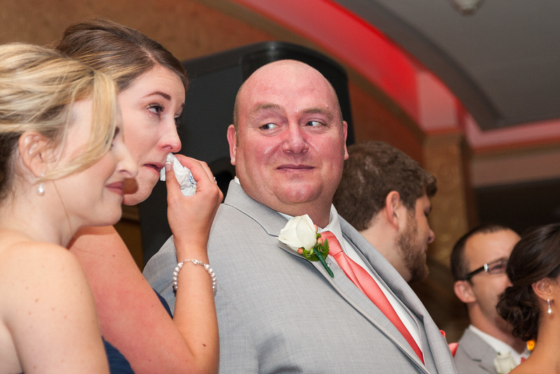 0542-Wedding-Reception-Chesapeake-Inn