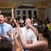 0841-Wedding-Reception-Chesapeake-Inn