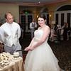 0859-Wedding-Reception-Chesapeake-Inn