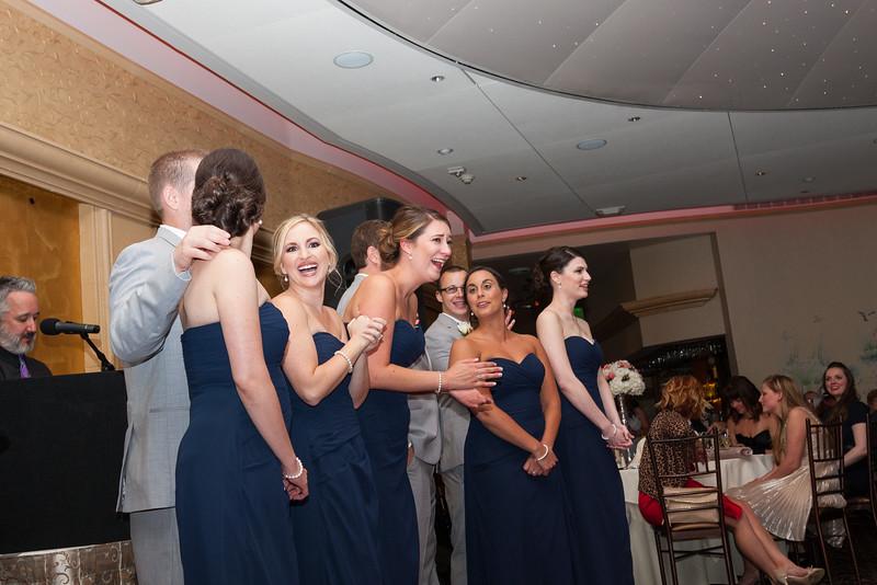 0531-Wedding-Reception-Chesapeake-Inn