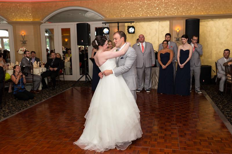 0525-Wedding-Reception-Chesapeake-Inn