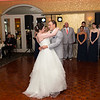 0525-Wedding-Reception-Chesapeake-Inn