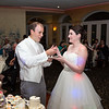 0868-Wedding-Reception-Chesapeake-Inn
